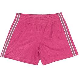 Pantaloni scurți copii - Crivit