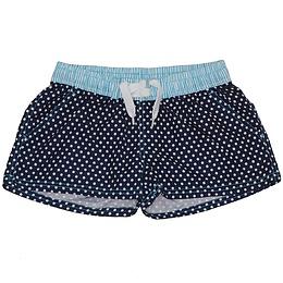 Pantaloni scurți copii - Yigga