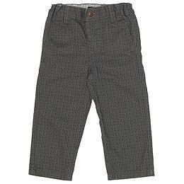 Pantaloni din bumbac pentru copii - PEP&CO