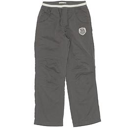 Pantaloni căptușit pentru copii - Vertbaudet