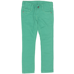 Pantaloni pentru copii - Dopodopo