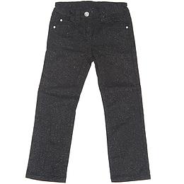 Pantaloni pentru copii - C&A