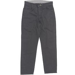 Pantaloni din bumbac pentru copii - LC Waikiki