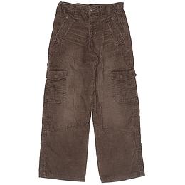 Pantaloni catifea pentru copii - Obaibi-okaidi