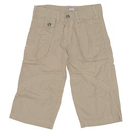 Pantaloni trei sferturi pentru copii - WE