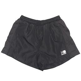 Pantaloni scurți copii - Karrimor