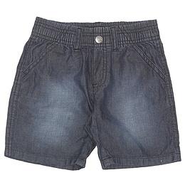 Pantaloni scurţi din material jeans - Lupilu