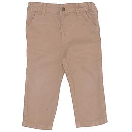 Pantaloni pentru copii - Primark essentials