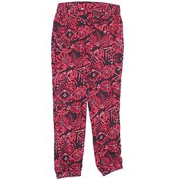 Pantaloni cu cădere ușoară - C&A