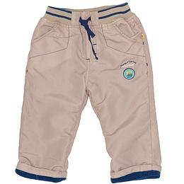 Pantaloni căptușit pentru copii - Ergee