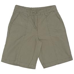 Pantaloni scurți din bumbac - S'Oliver