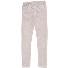Pantaloni catifea pentru copii - Bel&Bo