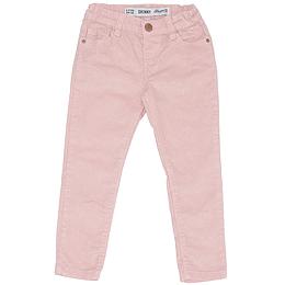 Pantaloni catifea pentru copii - Debenhams