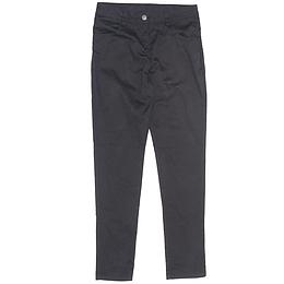 Pantaloni slim pentru copii - George
