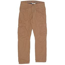 Pantaloni căptușit pentru copii - H&M
