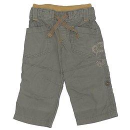 Pantaloni din bumbac pentru copii - Next