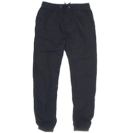 Pantaloni căptușit pentru copii - PEP&CO