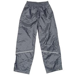 Pantaloni impermeabili - Crivit