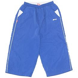 Pantaloni trei sferturi pentru copii - Slazenger