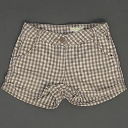 Pantaloni scurți din bumbac - Vertbaudet