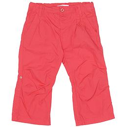 Pantaloni din bumbac pentru copii - Name It