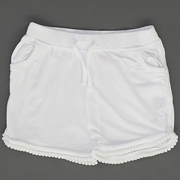 Pantaloni scurți copii - E-vie Angel