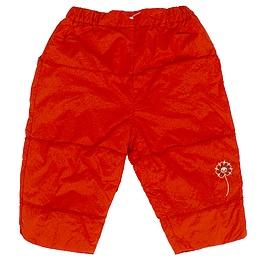 Pantaloni căptușit pentru copii - Mexx