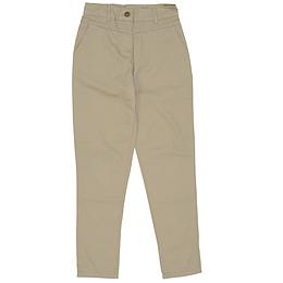 Pantaloni din bumbac pentru copii - Denim Co