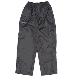 Pantaloni impermeabili - Gelert
