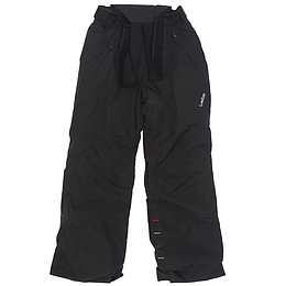 Pantaloni ski pentru copii - Wed'ze