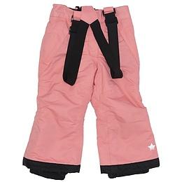 Pantaloni ski pentru copii - Lupilu