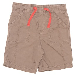 Pantaloni scurți din bumbac - Cherokee