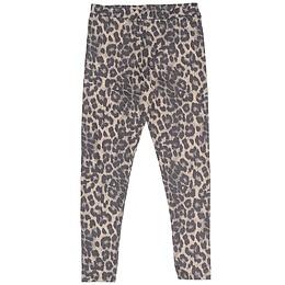 Pantaloni stretch pentru copii - PEP&CO