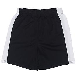 Pantaloni scurți copii - Crane