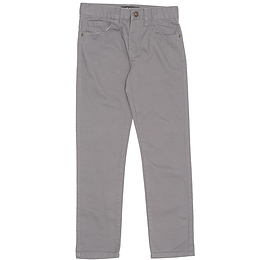 Pantaloni pentru copii - Urban