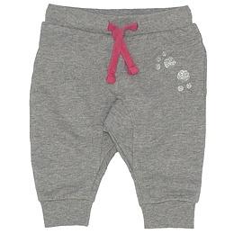 Pantaloni trening copii - Impidimpi
