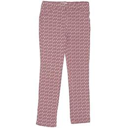 Pantaloni pentru copii - FatFace