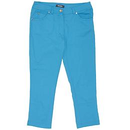 Pantaloni trei sferturi pentru copii - Bel&Bo