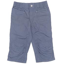 Pantaloni trei sferturi pentru copii - Charles Vögele