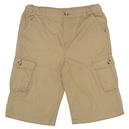 Pantaloni scurți din bumbac - BHS