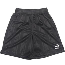 Pantaloni scurți copii - Sondico