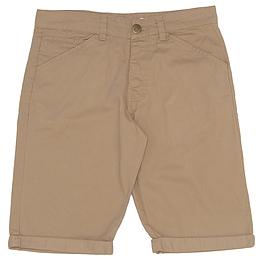 Pantaloni scurți din bumbac - Sonneti