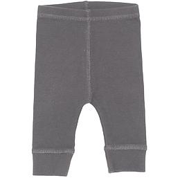 Pantaloni trening copii - Mamas&Papas