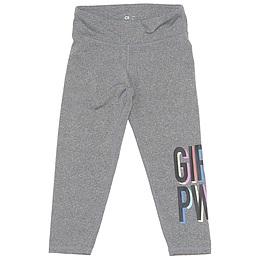 Pantaloni sport pentru copii - GAP