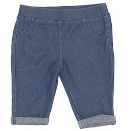 Pantaloni stretch pentru copii - F&F