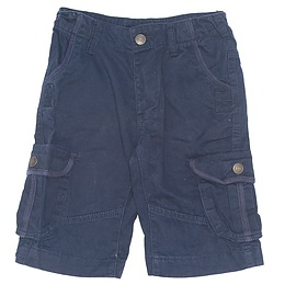 Pantaloni scurți din bumbac - John Lewis