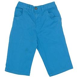 Pantaloni trei sferturi pentru copii - Nutmeg