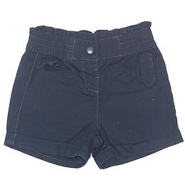 Pantaloni scurți copii - KIABI