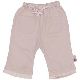 Pantaloni copii - C&A