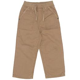 Pantaloni din bumbac pentru copii - ORCHESTRA